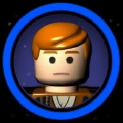 Here's Your Collection Of Lego Star Wars Profile Pictures ...