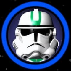 Here S Your Collection Of Lego Star Wars Profile Pictures
