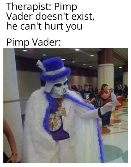 25 Best Memes About Dont Cry Meme Dont Cry Memes
