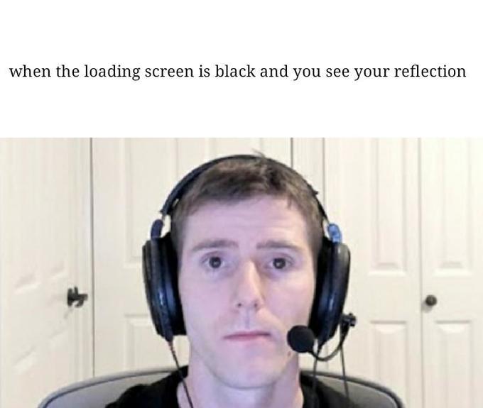 Sad Linus Know Your Meme