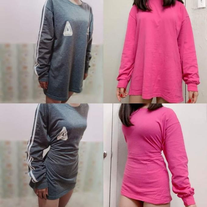 Clothing Pink Outerwear Sleeve Hoodie Neck Hood Fashion Sweater Zipper Cardigan Jacket