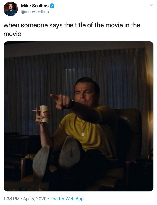 Perverted movie titles