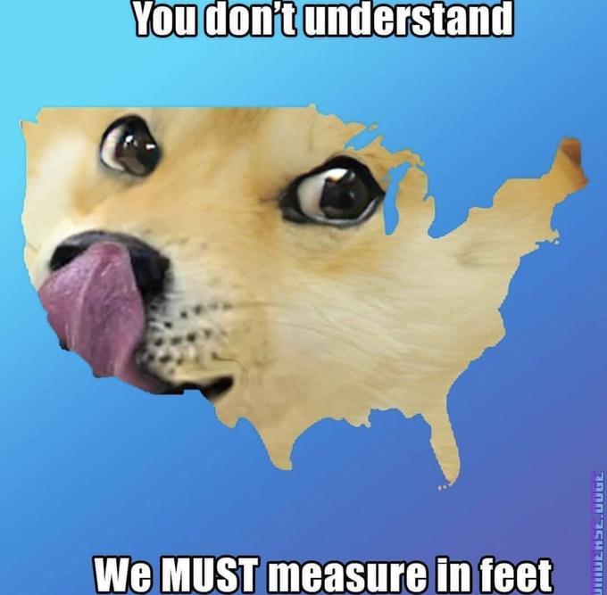 26 Mejores Imagenes De Memes De Free Fire Memes Memes
