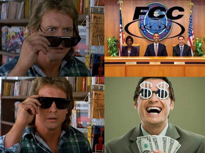 FC COM DRI Can ESA AD D CAR DRI Edan ESP Eyewear Glasses Cool Head Sunglasses Goggles