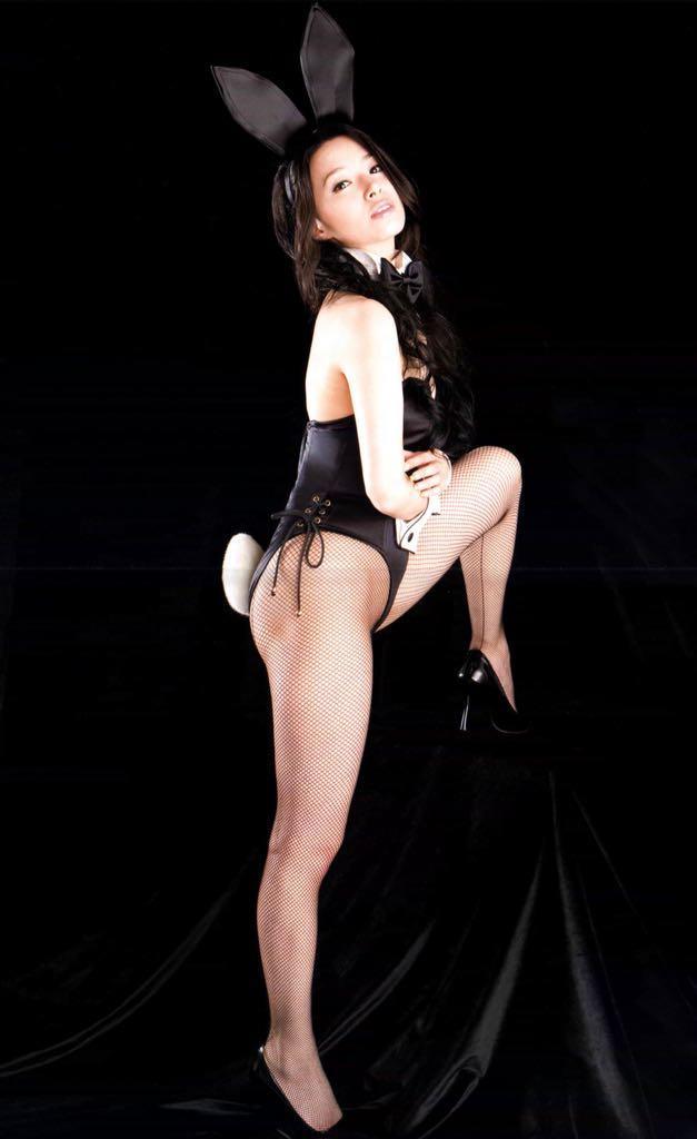 Rie Tanaka Leg Clothing Thigh Beauty Fashion Fetish model Fashion model Human leg Dancer