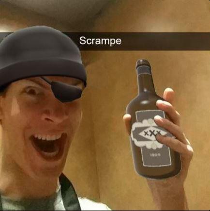 Snapchat Kill Guy Know Your Meme