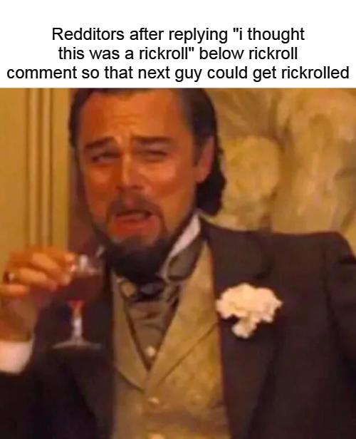 Leonardo Dicaprio Laughing Know Your Meme