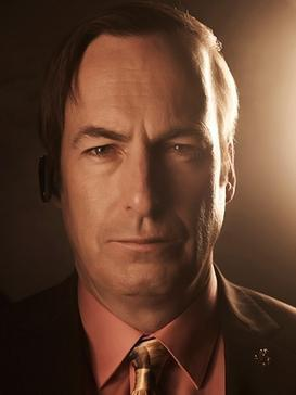 Bob Odenkirk Saul Goodman Breaking Bad Face Hair Chin Forehead Nose Eyebrow Cheek Human