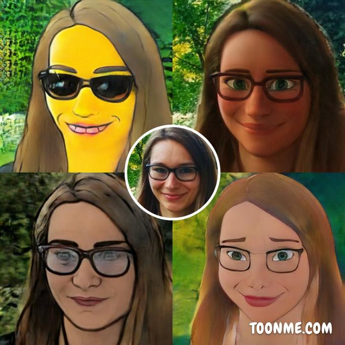 TOONME.COM Eyewear Head Glasses Nose Vision care Smile People Fun Happy Facial expression Summer People in nature Cool Selfie Eye glass accessory Collage
