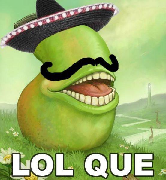 Lol_que.jpg