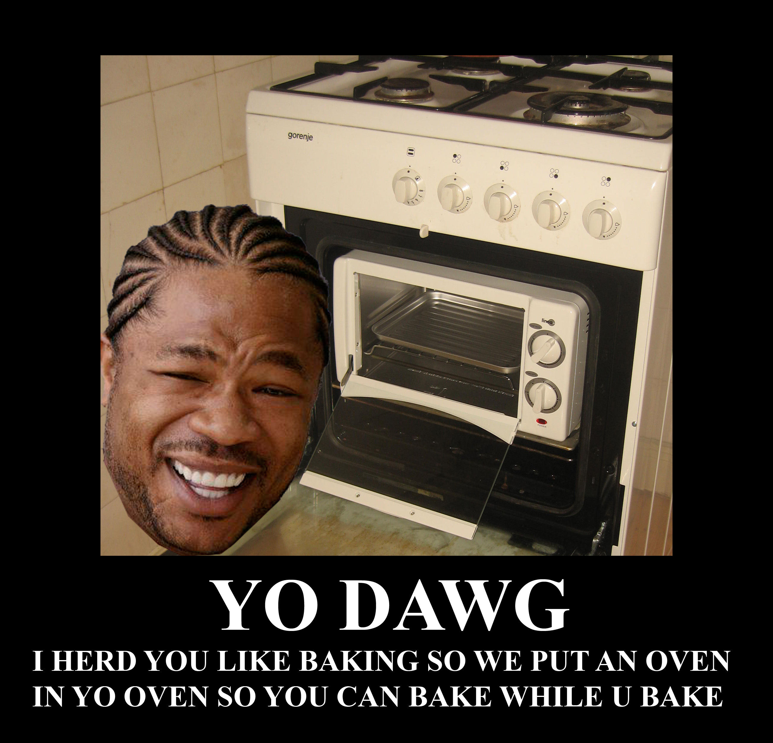 image 386 xzibit yo dawg know your meme