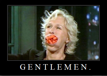 Image - 10448] | Gentlemen | Know Your Meme