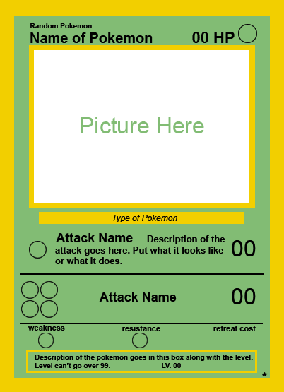 Ccg - Cards image Know Meme Your 10935 Fake
