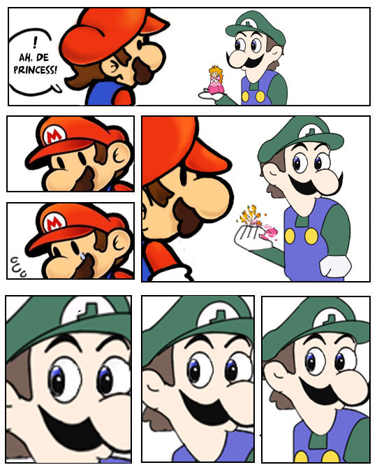 Weegee Weegee Know Your Meme