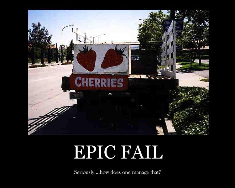 image 18127 fail epic fail know your meme