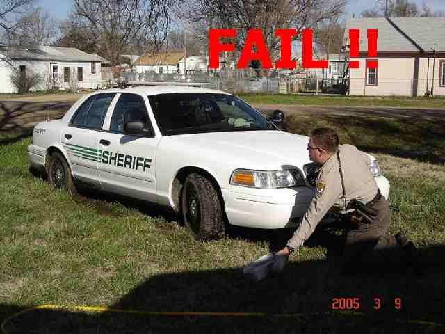 Image 33933 Fail Epic Fail Know Your Meme Popularne trendy 2020 1 w telefony komórkowe i telekomunikacja, odzież męska, odzież damska, biżuteria i akcesoria z cartoon meme i 1. image 33933 fail epic fail