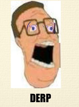 Image 43530 Derp Know Your Meme