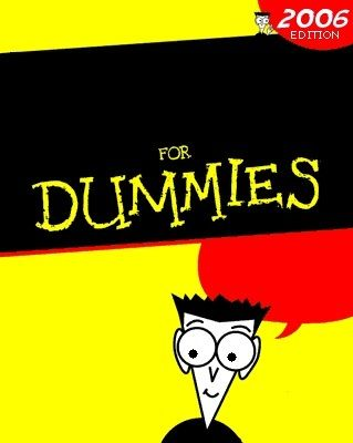 image 48132 x for dummies know your meme