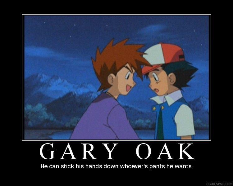 Gary_Oak_Touches_Everyone.jpg