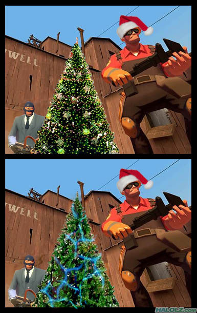 Image 64367 Team Fortress 2 Know Your Meme