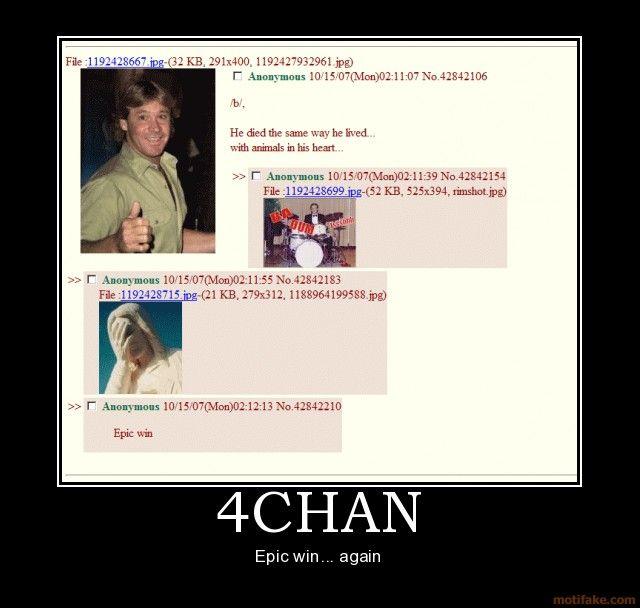 Vs 4chan rachel iCloud leaks