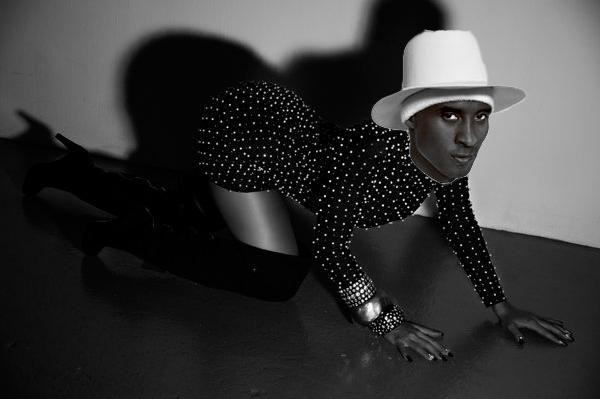 buy popular 2258d bb438 New York City Kobe Bryant black white black and white monochrome  photography photography