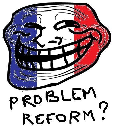 trollface coolface problem know your meme - 506×546