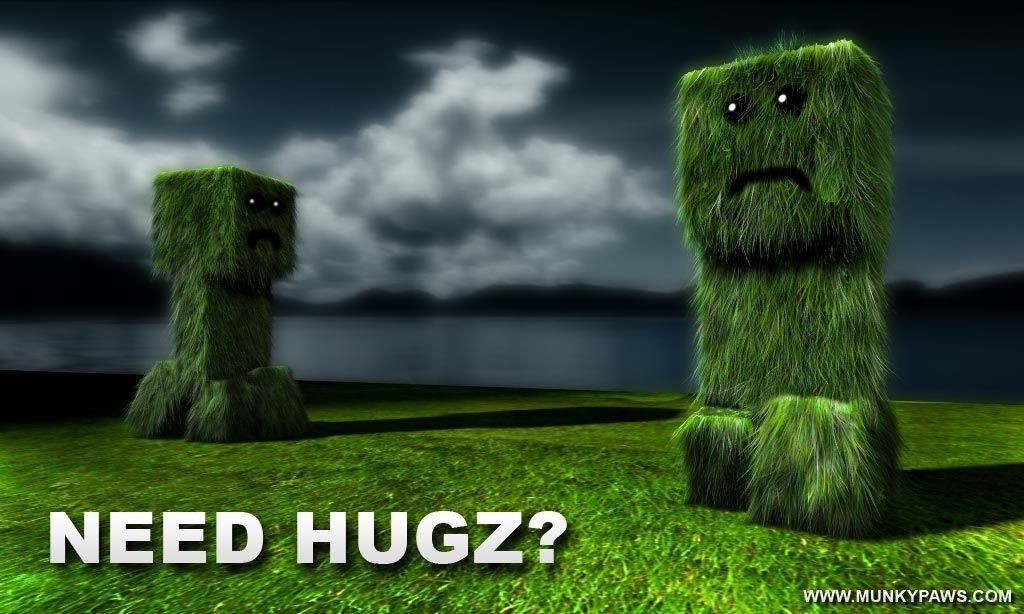 NEED HUGZ WWWMUNKYPAWSCOM Roblox Green Nature Grass Tree Phenomenon