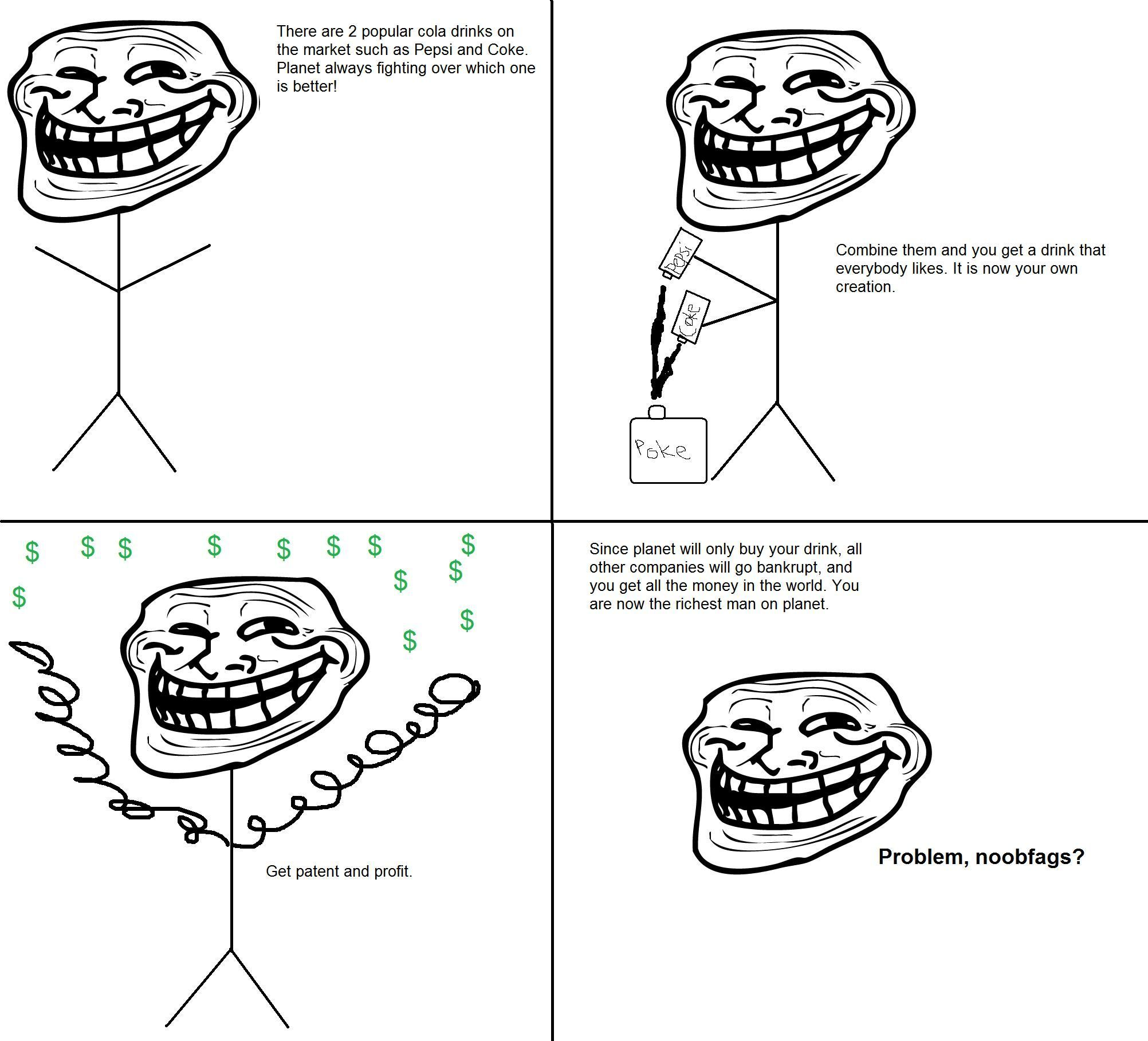 image 89851 troll science troll physics know your meme