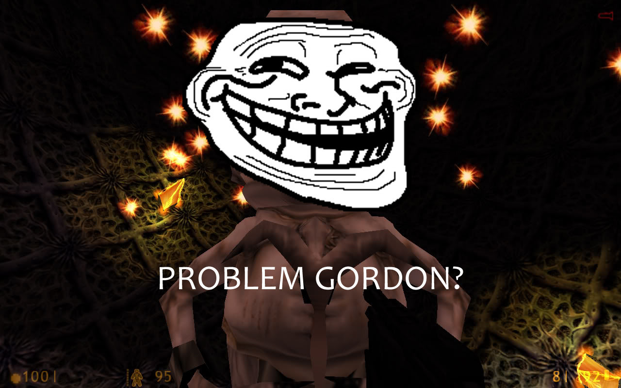 trollface coolface problem know your meme - HD1280×800