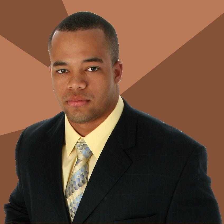 Successful-Negro.jpg