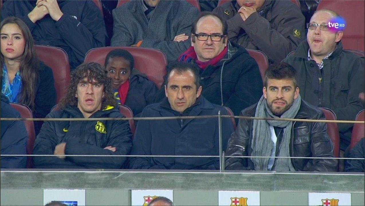 jklfdghjkjhgfdfghjkl image 104399] soccer fans reaction faces know your meme