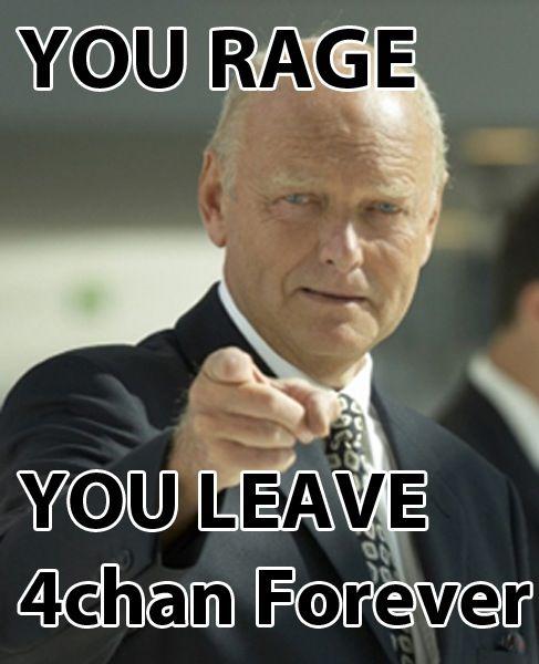 Image - 106440] | You Laugh, You Lose | Know Your Meme