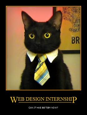 Image 146147 Business Cat Know Your Meme