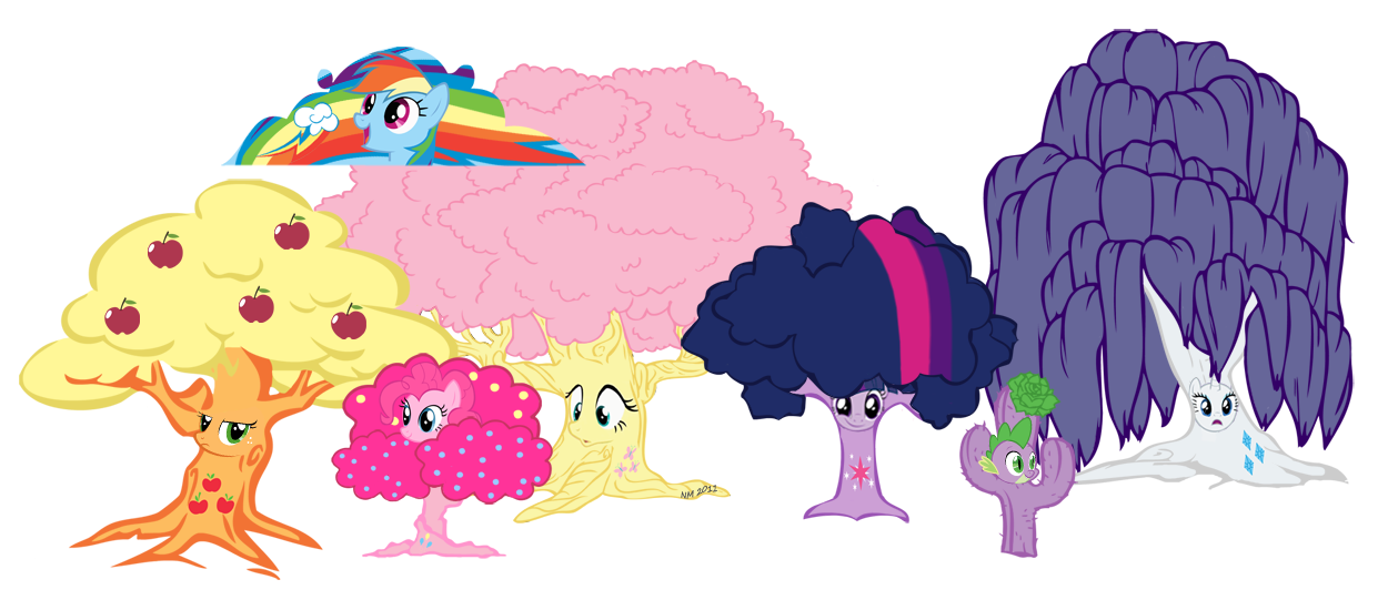 Image 150545 My Little Pony Friendship Is Magic Know Your Meme