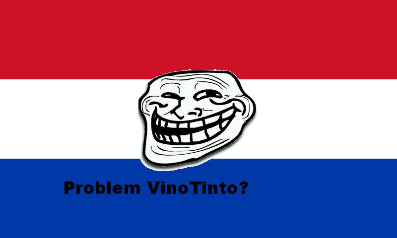 trollface coolface problem know your meme - 800×480