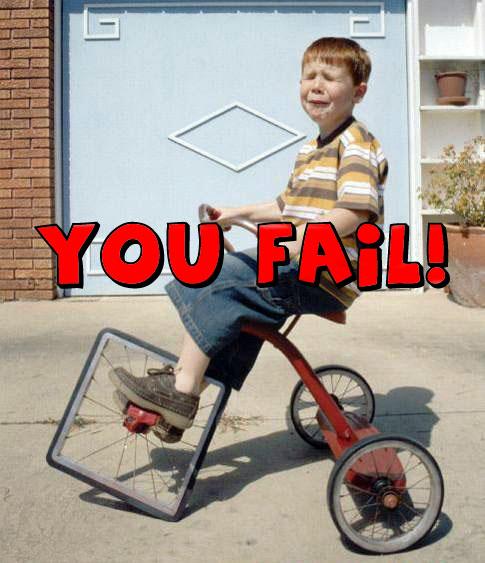 image 157257 fail epic fail know your meme