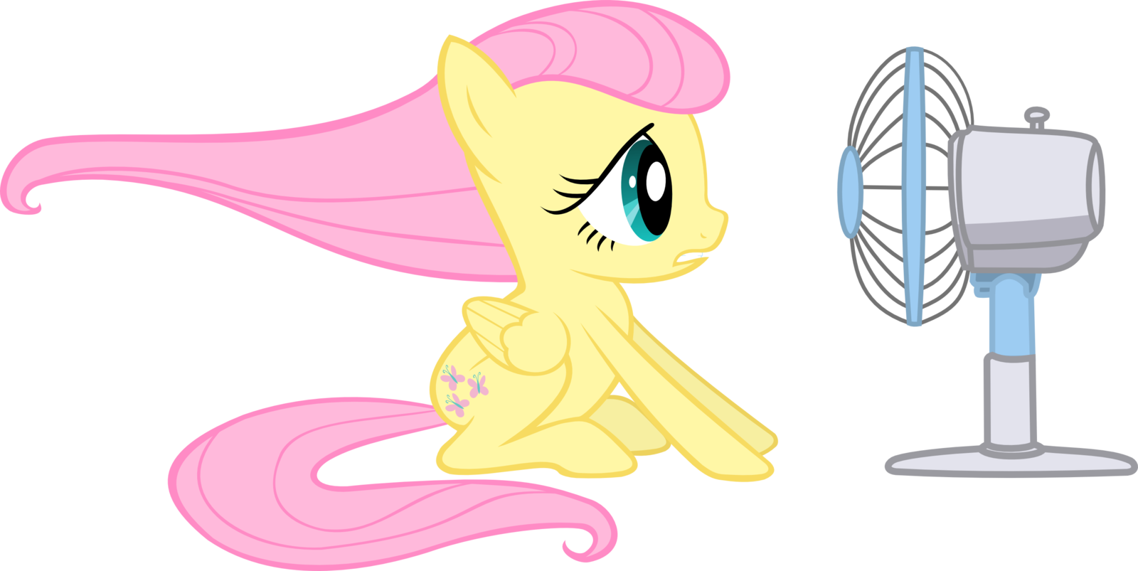 Image 164255 My Little Pony Friendship Is Magic Know Your Meme