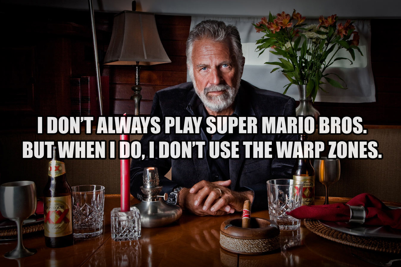 image 166512 the most interesting man in the world know your meme