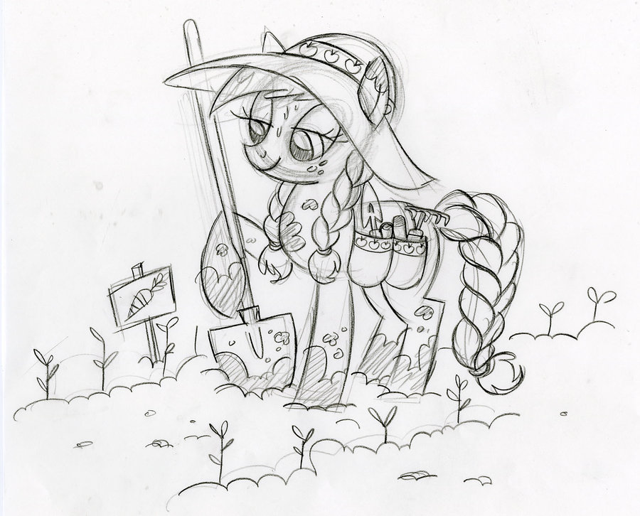 Image 168646 My Little Pony Friendship Is Magic Know Your Meme