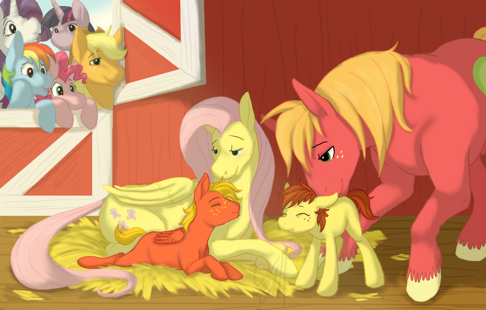 image 172470 my little pony friendship is magic know your meme
