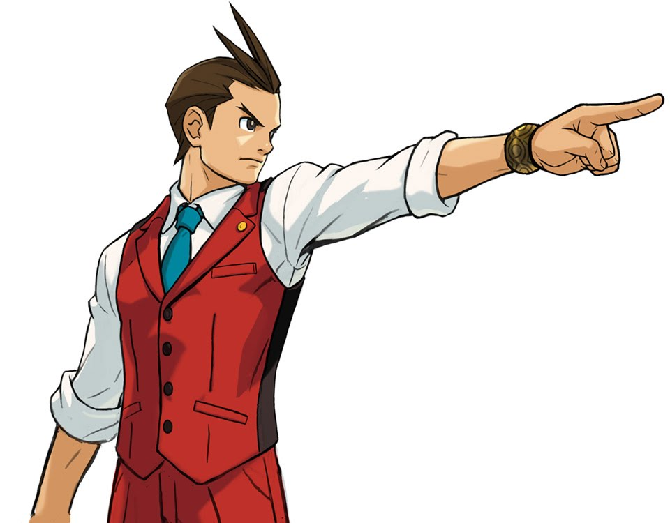phoenix wright ace attorney apollo justice