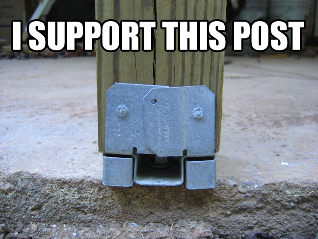 this post