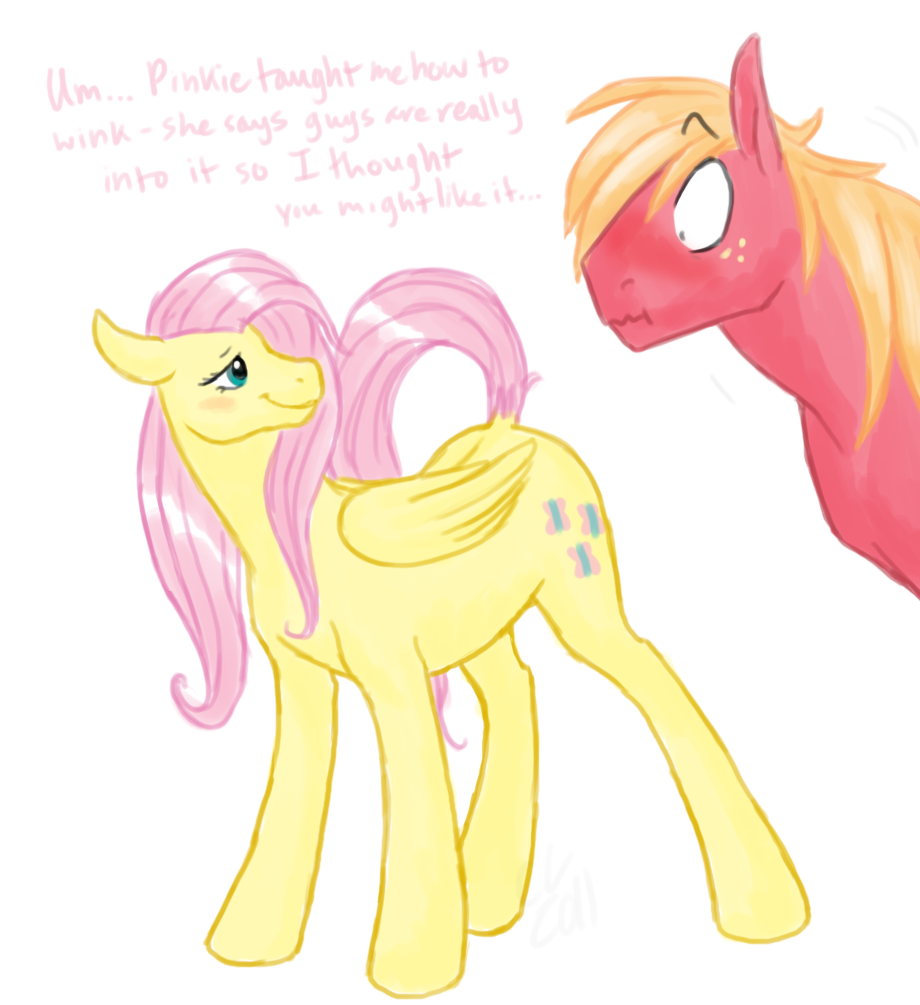 image 176448 my little pony friendship is magic know your meme