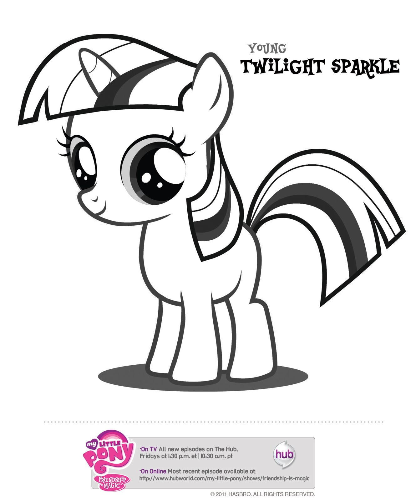 Image 187253 My Little Pony Friendship Is Magic Know Your Meme
