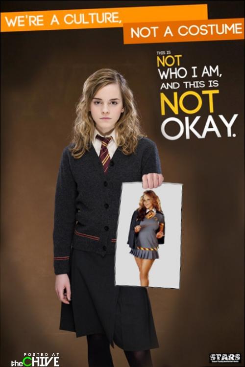 Hermione Halloween Costume Ideas.Hermione Granger Halloween Costume Adults Girls Hermione Granger