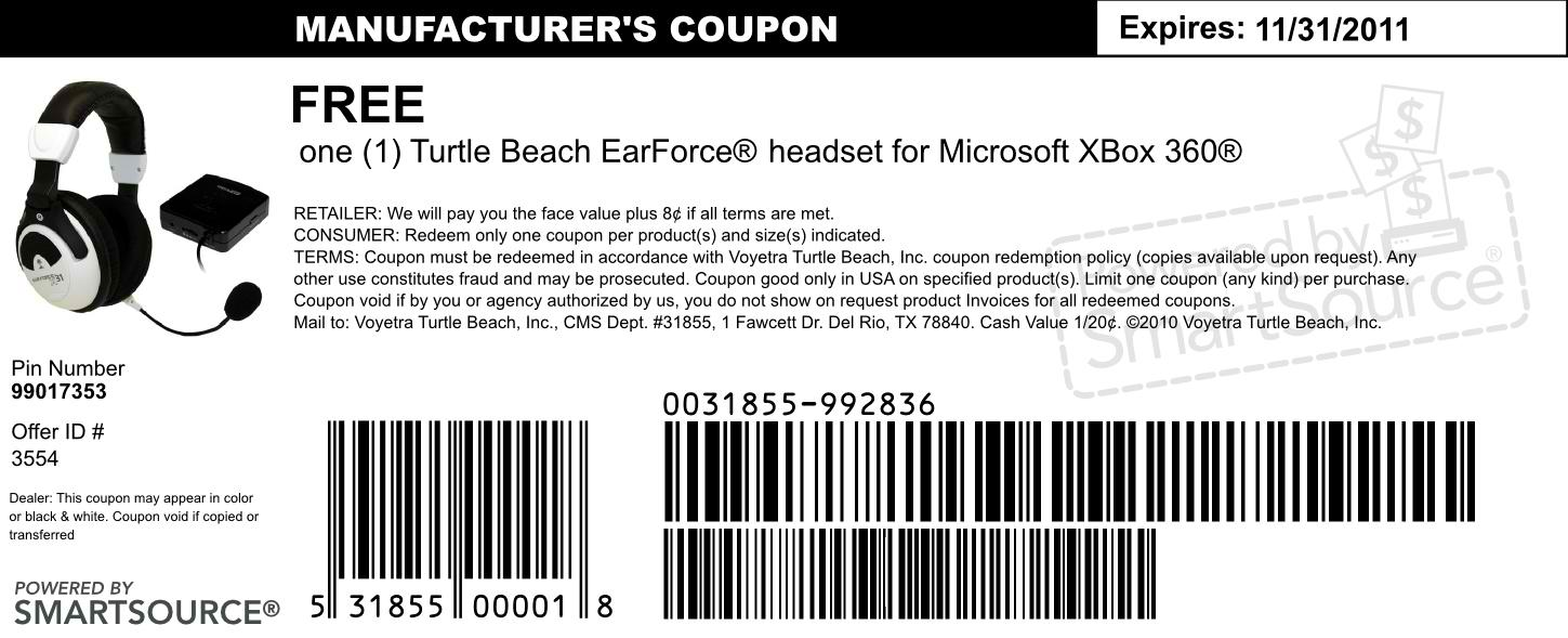 Image 196472 Fake Coupons Know Your Meme