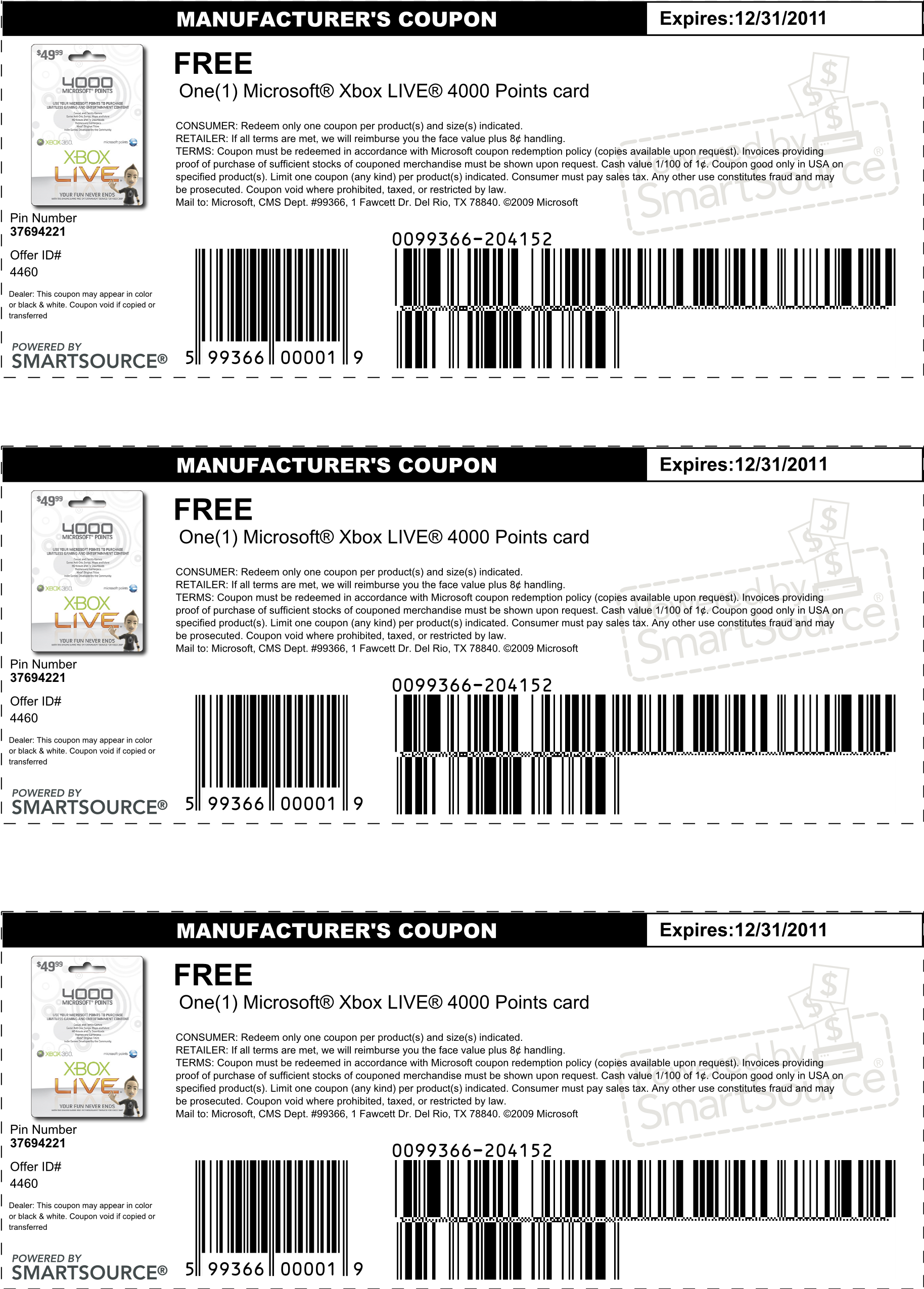 image 196473 fake coupons know your meme