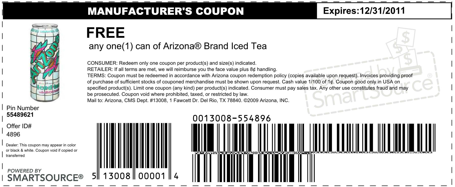 Image 196484 Fake Coupons Know Your Meme