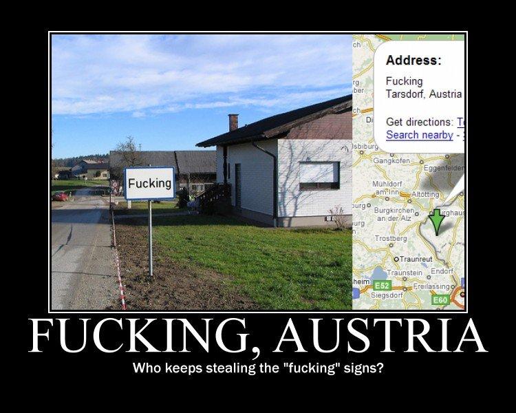 Dubstep austrian fuck off